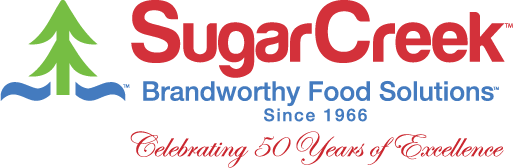 SUGARCREEK_FINAL_LOGO_50_1