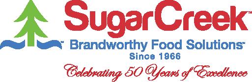 SugarCreek Logo
