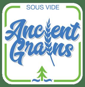 AncientGrains logo