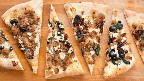 Copy of Pizza-1