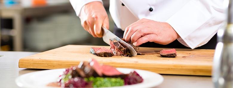 Culinary_Innovation.jpg