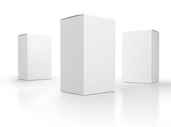 Folding_Carton.jpg