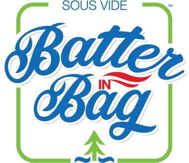 Logo_Sugarcreek_Batter_In_Bag TM RGB.jpg