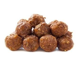 Meatballs_Home_Page.jpg
