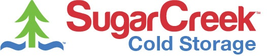 SUGARCREEK_FINAL_LOGO_HZ COLD STORAGE-1.jpg