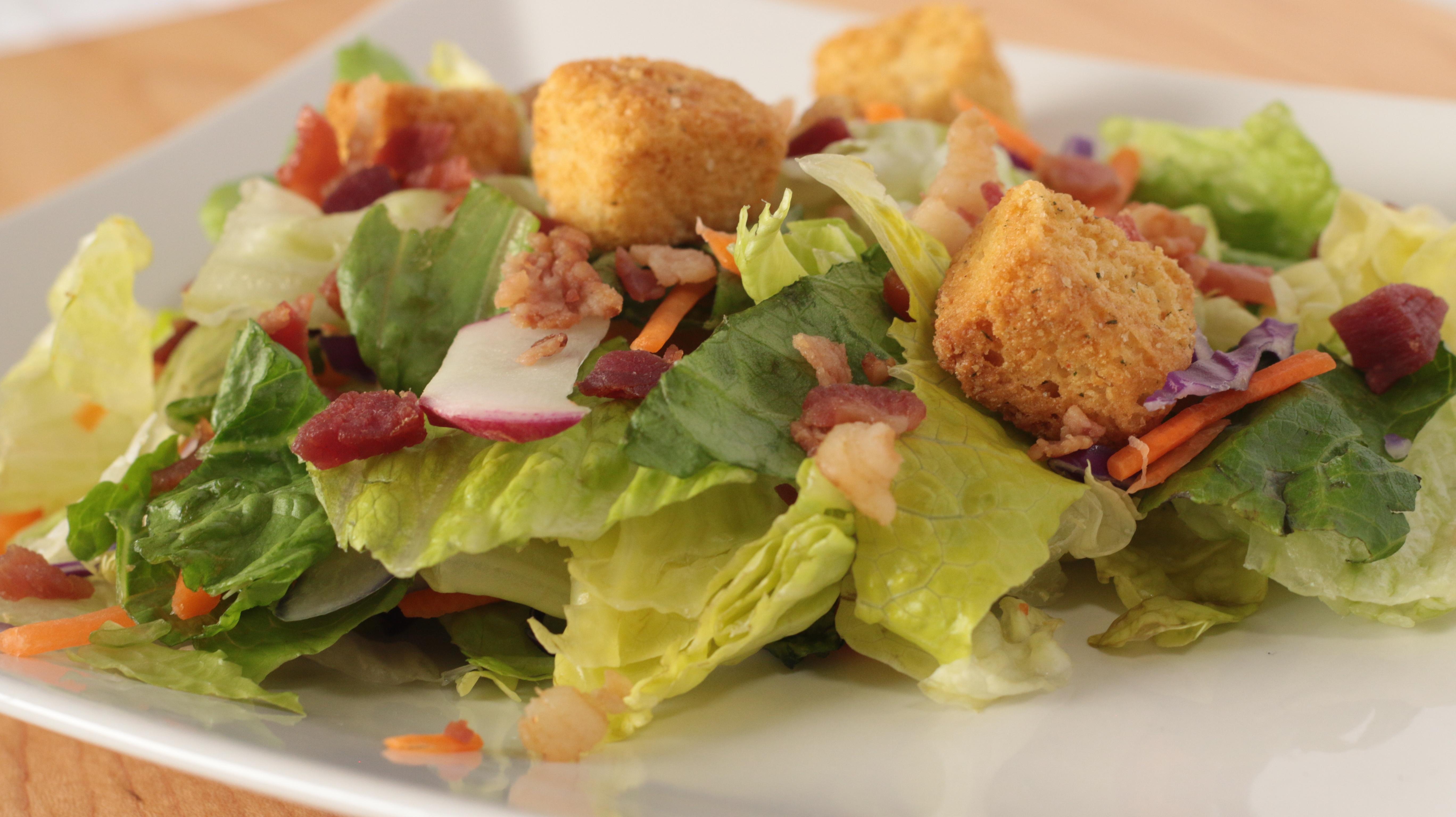 Salad Bits.jpg