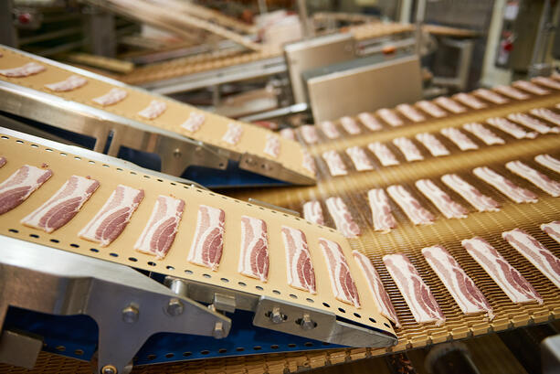 Bacon Factory