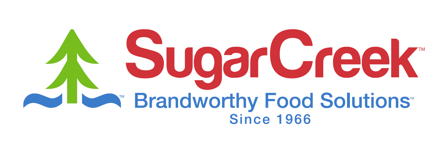 SUGARCREEK_FINAL_LOGO (2).jpg