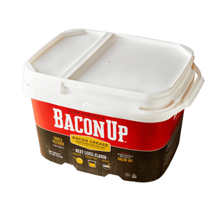 bacon-up big container