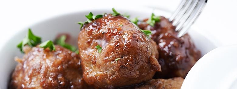 meatballs_dish.jpg