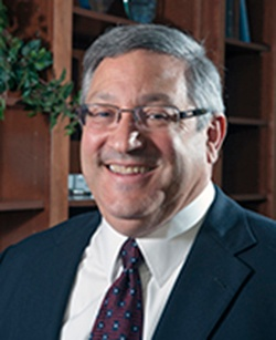 Howard Mintz