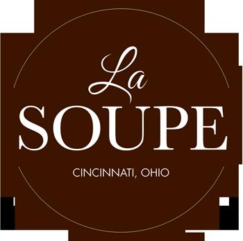 La_Soupe.png