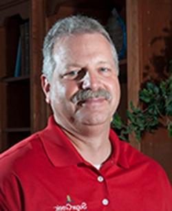 Rick Matulis